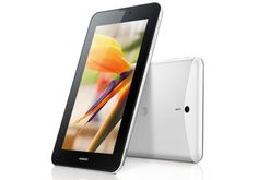 New 7-inch Phablet by Huawei..http://reportamanian.blogspot.com/2013/06/huawei-mediapad-7-vogue-tablet-and.html
