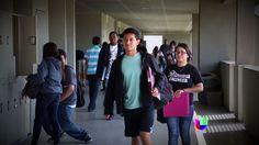 Hispanos: Logros y retos de la educación superior - Al Punto