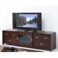 Abbyson Living Zentro TV Console in Cappucino $1149 http://www.homeclick.com/abbyson-living-55hm-5450-1340-zentro-tv-console-in-cappuccino/p-474730.aspx