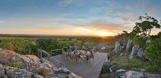 Welcome to Shamwari Game Reserve, Eastern Cape, SA (scheduled via http://www.tailwindapp.com?utm_source=pinterest&utm_medium=twpin)