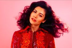 Froot Promo Photos by Charlotte Rutherford