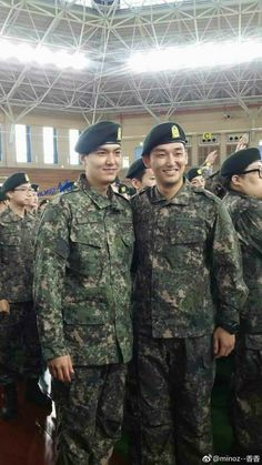 During military ,Lee min ho Korean Celebrities, Korean Actors, Lee Min Ho Dramas, Army Look, Lee Min Ho Photos, Kim Bum, Kim Woo Bin, Boys Over Flowers, Lee Jong Suk