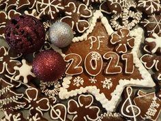 Gingerbread Cookies, Avon, Desserts, Gingerbread Cupcakes, Tailgate Desserts, Deserts, Postres, Dessert, Plated Desserts