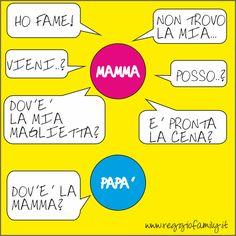viva le mamme. www.reggiofamily.it