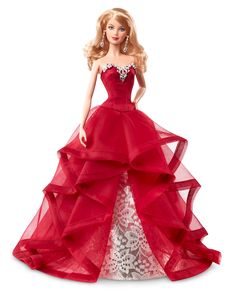 Barbie Dolls & Toys - Shop Fashion Dolls, Playsets & Accessories ...