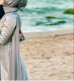 Muslim, Daenerys Targaryen, Game Of Thrones Characters, Couples, Girls, Fictional Characters, Toddler Girls, Daughters, Maids
