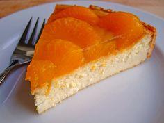 Rosinenkinds schlanker Käsekuchen bodenlos, ein raffiniertes Rezept aus der Kategorie Kuchen. Bewertungen: 63. Durchschnitt: Ø 4,3.