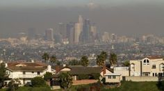 How Air Pollution Affects Babies Before They're Born   Mother Jones