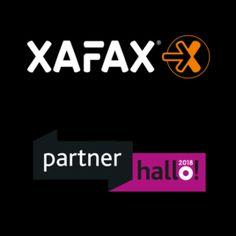 Op maandag 8 januari was Xafax aanwezig op Hallo2018! om het nieuwe jaar in te luiden.