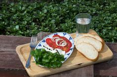 Food Photography | Fotografie von Nahrungsmitteln und Speisen