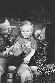 family by Jamie Jones Photography