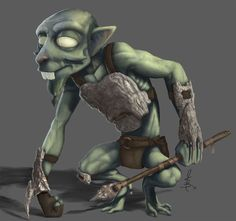 Check out this awesome piece by James Balewicz 'Kaktus' on #DrawCrowd