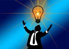 Ideas consejos recomendaciones para que los emprendedores.