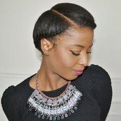 NATURALHAIR TUTORIAL, NATURALHAIR, tutoriels cheveux naturels, tuto cheveux naturels