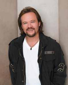 Multi-Talented Country Music Star Travis Tritt to Perform at The Orleans Showroom Dec. 14-15