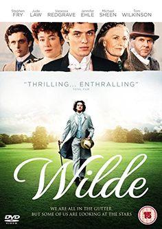Wilde [DVD] Spirit Entertainment https://www.amazon.co.uk/dp/B018UBB36A/ref=cm_sw_r_pi_dp_cr3IxbN5JPM04