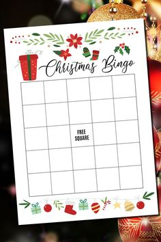 6 In One Pack, Christmas Party Games, Christmas Songs Emoji Pictionary Quiz, Christmas Song Quiz, Christmas Printables Emoji Christmas, Christmas Bingo, Christmas Party Games, Christmas Printables, Indoor Birthday Games, Birthday Games For Adults, Adult Birthday Party, Christmas Movie Trivia, Christmas Games For Family