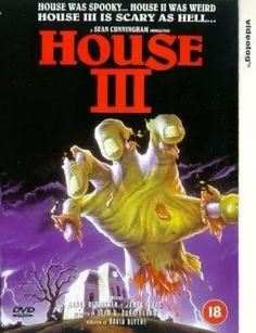 House 3 [DVD] Digital Ent https://www.amazon.co.uk/dp/B00004CZ49/ref=cm_sw_r_pi_dp_x_RO.izbHNS404A