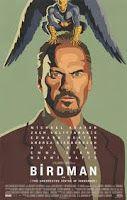 Birdman | Rolandociofis' Blog