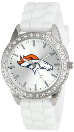Denver Broncos Women's NFL