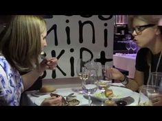 2015.10.16 - Am publicat primul nostru Tandem Gourmet. Un proiect video care merge pe relatia dintre vin si preparate culinare. Intre timp s-au mai adunat cateva episoade. Le gasiti tot pe pagina noastra de You Tube. #cramaatelier #M1video #M1eveniment Sauvignon Blanc, Cabernet Sauvignon, Pinot Noir, Tandem, Mai, The Originals, Rose, Youtube, Gourmet