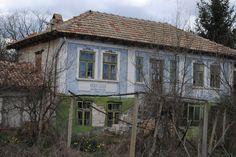 House 1928