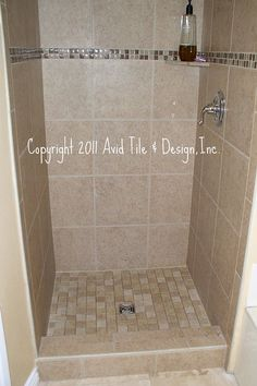 12x12 tiles for bathroom shower design using 12x12 tiles from lowes shower 15250