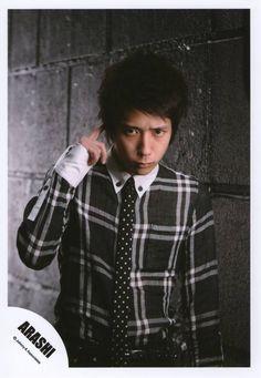 Nino-san