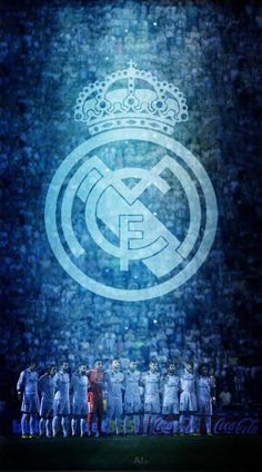 🆕⚽ Real is above any player 🏃🏃 ♻New season, new faces, new challenges 🏆⚽🏆 Barcelona Vs Real Madrid, Real Madrid Club, Real Madrid Football Club, Real Madrid Soccer, Ronaldo Real Madrid, Real Madrid Players, Fc Barcelona, Barcelona Soccer, Imagenes Real Madrid