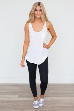 Heathered Cotton Sweater Loft Top It Off Pinterest
