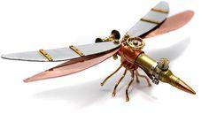 Google Image Result for http://www.woratek.com/wp-content/uploads/2011/03/Arte-Robots-dragonfly.jpg