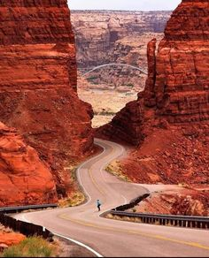 Legendary Scholar — Utah, USA. Utah Usa, On The Road Again, Over The Hill, Location History, Beautiful Places, Beautiful Scenery, Trail, Country Roads, Journey