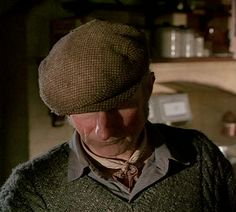 Babe 1995, Border Collie Names, Irish Cottage, Farm Theme, Little Pigs, Lonely, Ireland, Boards, Farmhouse
