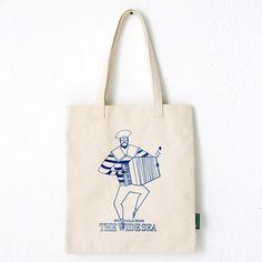 빈티지 에코백 vintage eco bag - ys2015ct 베이지 캡틴 : 미스티코티타