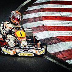 Max Verstappen #racing #fast #race #kart #karting #crg #arai #Kart_loverz #formula #one #f1 #legend #young #red #bull
