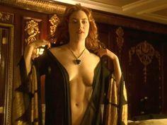 Kate Winslet: Όσα μου έμαθε η Rose του Τιτανικού | Follow Me