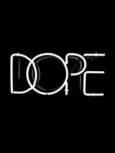 Dope. http://www.creativeboysclub.com/wall/creative