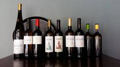 NOVIDADES no vinho a copo. Venha experimentar!  Portal da Calçada Reserva  Avidagos  Barão de Figueira  Herdade Grande  Quinta do Portal  #gotaagotawinehouse #winehouse #winetasting #wine #portuguesewine #wines #winesofportugal #dourowines #winesofalentejo #portwines #oporto #garrafeira #vinho #vinhoportugues #vinhos #vinhosdeportugal #vinhoverde #portaldacalçada #douro #vinhosdodouro #quintadosavidagos #vinhosdabeirainterior #beirainterior #baraodefigueira #vinhosdoalentejo #herdadegrande…