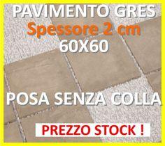 PIASTRELLE-PAVIMENTO-ESTERNO-GRES-K2-AGE-spess-2-CM-60X60