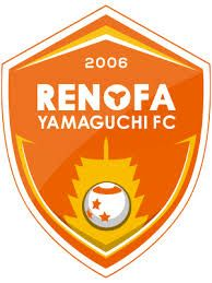 Japão RENOFA YAMAGUCHI