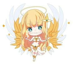 Mobile Legend Wallpaper, Kawaii Cosplay, Games Images, Mobile Legends, Fairy Dust, Character Drawing, Bang Bang, Cute Designs, Drawing Reference