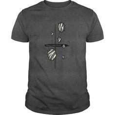 shots zebra Long Sleeve Shirts