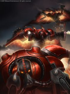 Starcraft Photo: This Photo was uploaded by agent_adn. Find other Starcraft pictures and photos or upload your own with Photobucket free image and video. Starcraft 2, Heroes Of The Storm, Stars Craft, Warhammer 40000, Space Marine, Sci Fi Art, Best Games, Game Design, Overwatch