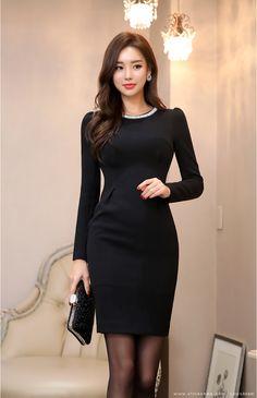 Korean Women's Fashion Shopping Mall, Styleonme.