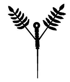 needles area acupuncture logo logo ideas acupuntura
