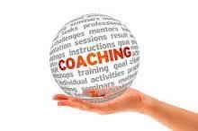#toefl , #coaching , #training
