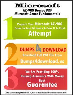 Dumps4Download (evyfran111) on Pinterest