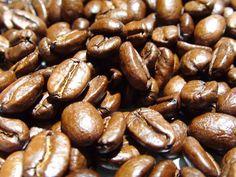 La ruta del café en Perú