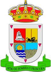 Ayuntamiento de Tijarafe