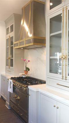 108 best casual elegant kitchens images in 2019 decorating kitchen rh pinterest com